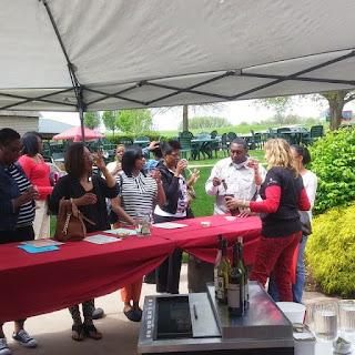 sugar creek winery wine tastings