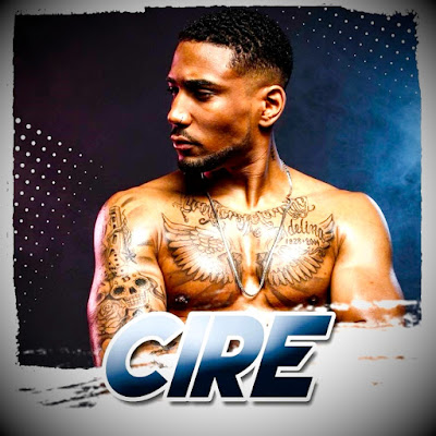 CIRE - Bem Boa [AFRO BEAT] [AUDIO & VIDEO] [DOWNLOAD]