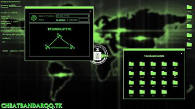 Hack DominoQQ Tingkatkan Akun Anda Menjadi Akun Level Vip , Menang Jutaan Tiap Harinya !