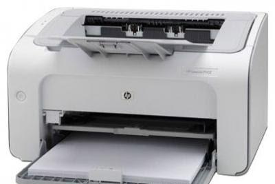 Hp 1020 Printer Drivers For Windows 64 Bit