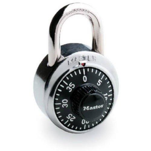 Personal Lock