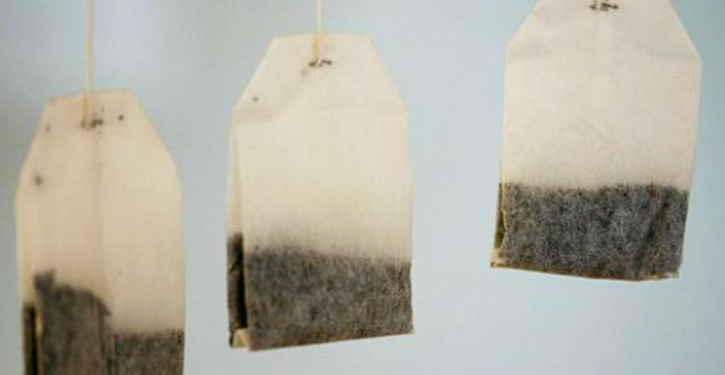Do Not Discard Your Tea Bags, They Soothe Your Eyes, Clean Your House, Refresh Your Clothes And Much More