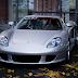2007 Edo Porsche Carrera GT