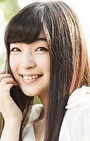 Ueda Reina
