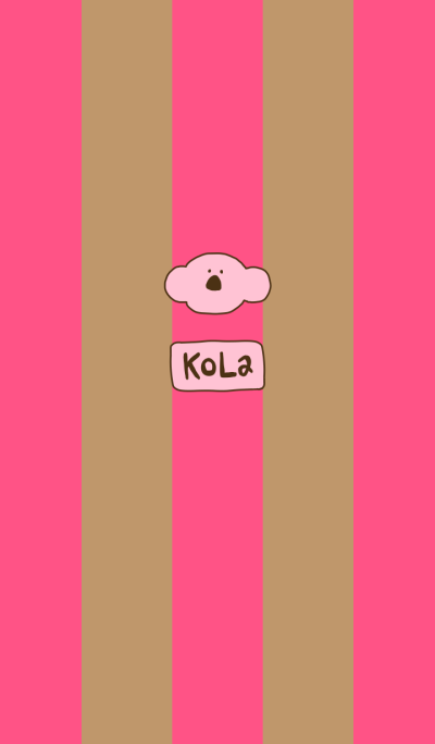 KOLA +shima 10