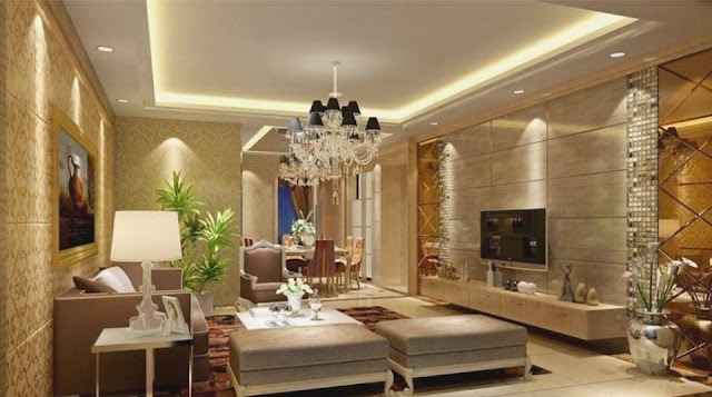 Arabic Living Room Ideas 2016 To Inspire Your Next Favorite Style