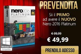 Nero%2B2016