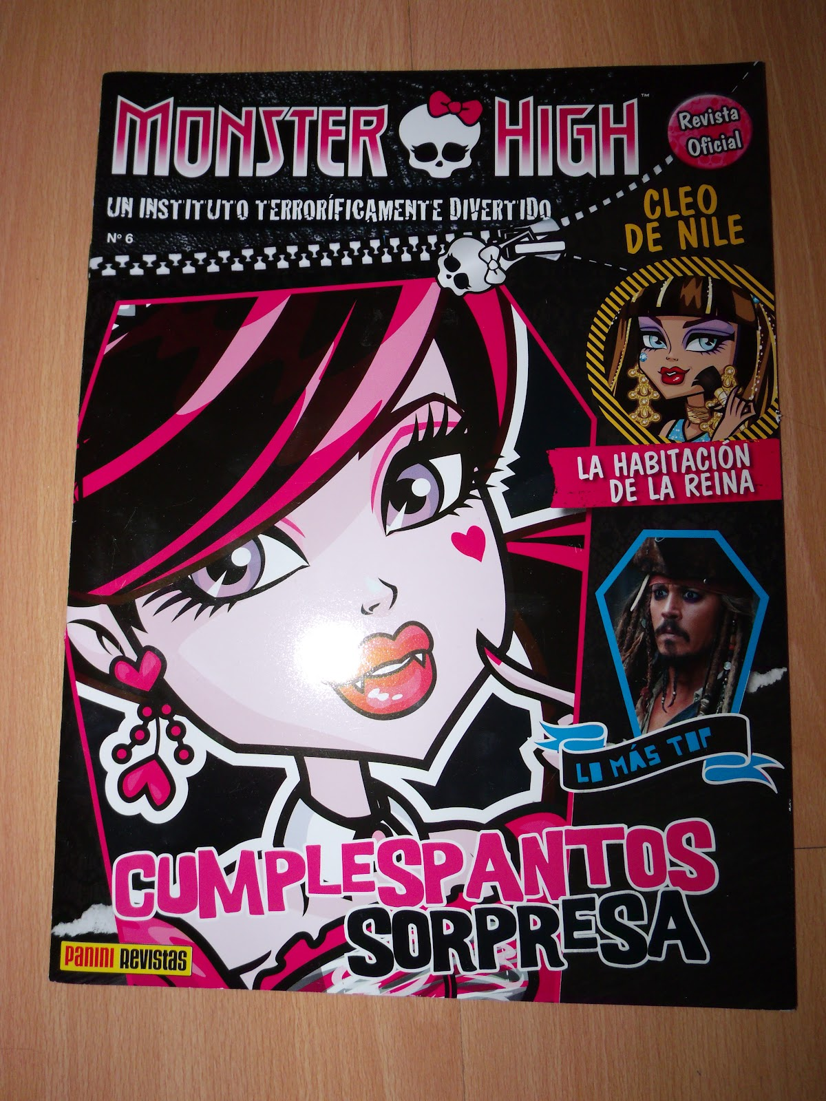 Monster High Libros Monster High Claudia Todos Los Libros