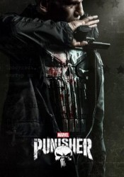 Marvel - The Punisher Temporada 2 audio español