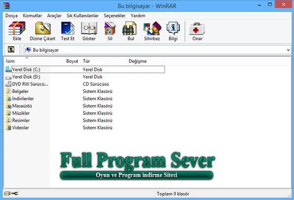 Labview 2010 Device Drivers Download - engamerica's blog