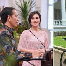 Sayembara berhadiah sepeda antara Jokowi dan Fahri Hamzah yang perlu diketahui bagi peserta