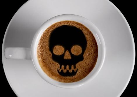 bahaya-kafein