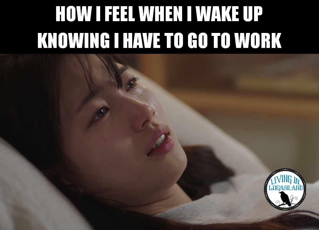 Meme while you were sleeping and will continue to do so as long as the drama retains my interest you will be able to find all my while you were