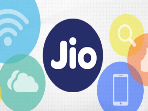 Paytm Jio Working Coupon Code