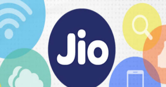 Paytm Reliance Jio Coupon Code Get 30 Rs Cashback On 303 Rs Recharge