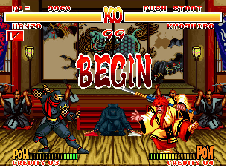 Neo Geo Collection Free Full Version Games Download For Pc Latestactiongames