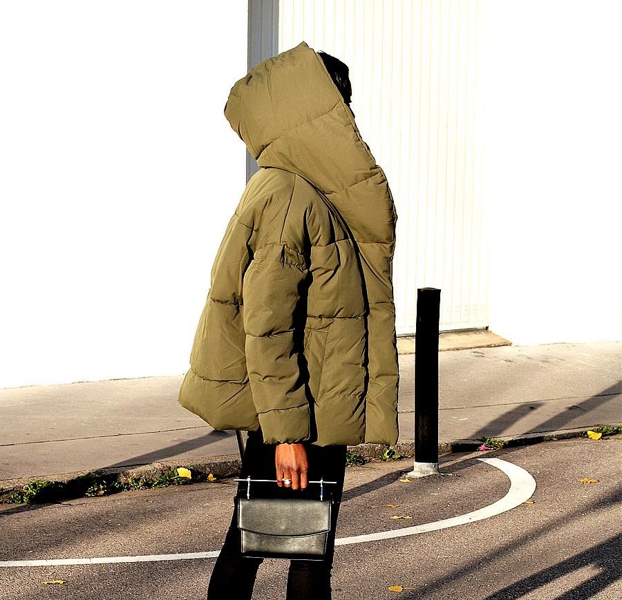 fashion-hit-blogs-instagram-doudoune