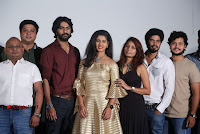 Lovers Club Movie Teaser Launch Stills .COM 0024.jpg