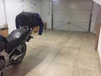 adosado en alquiler carretera alcora castellon garaje