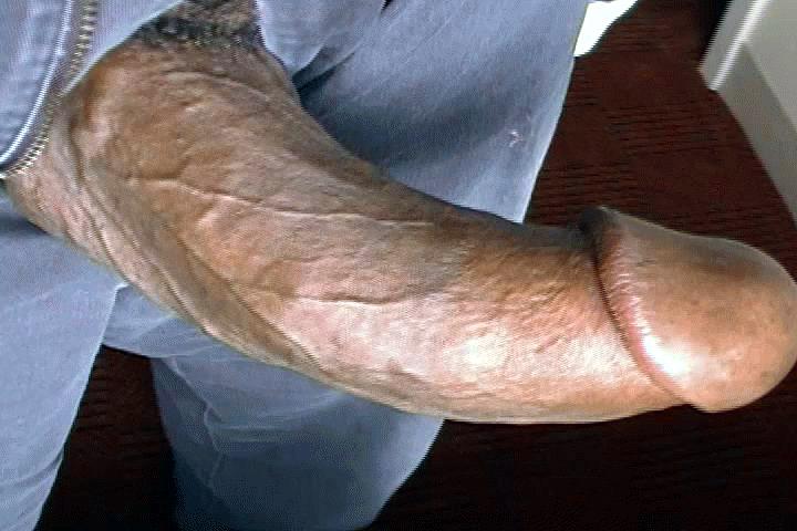 troyes plan cul gros penis black