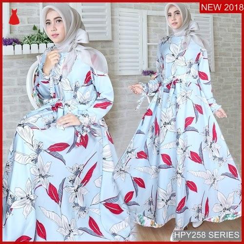 HPY258M214 Monalisa Maxi Anak jpg Murah BMGShop