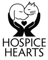 http://www.hospicehearts.org/