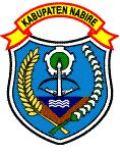Penerimaan CPNS Kabupaten Nabire