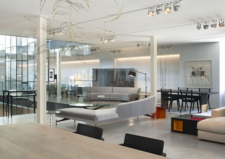 Interior Design Furniture Girl Room Design Ideas