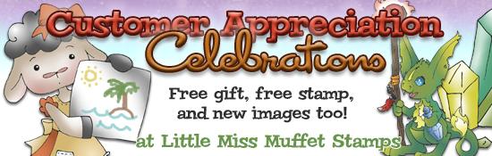 https://4.bp.blogspot.com/-N_nQhv6ZzKg/Wbk3qtqTVVI/AAAAAAAAQe8/RUuU2u5BnaEcmmqkU3mGfYK1OBcIZn8ugCLcBGAs/s640/carousel-banner-customer-appreciation.jpg