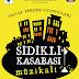 SİDİKLİ KASABASI MÜZİKALİ 2014-2015