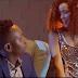Download Video | Sosy ft Bill Nass - Fumba Macho