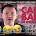 [Viral] Ini dia Video Kampanye Ahok yang Diedit Netizen, Dijamin Bikin Perut Mules