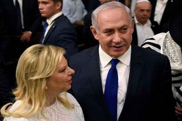 israel-pm-benjamin-netanyahu-wife-sara-netanyahu-fraud-case