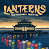 Lanterns: The Harvest Festival Giveaway
