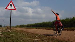 https://pedaleandoenlibertadsudafrica.blogspot.com.es/