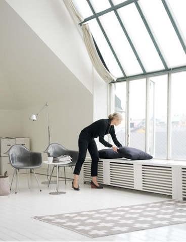bon beau joli maart 2011. Black Bedroom Furniture Sets. Home Design Ideas