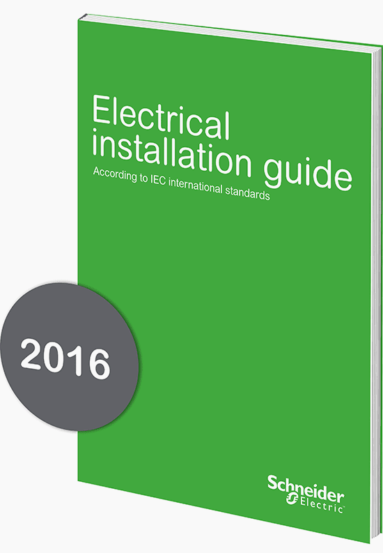 Electrical Installation Guide 2016  by Schneider  Electrical Blog