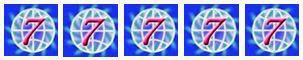 BFTB NETWoof Channel 7 News Logo