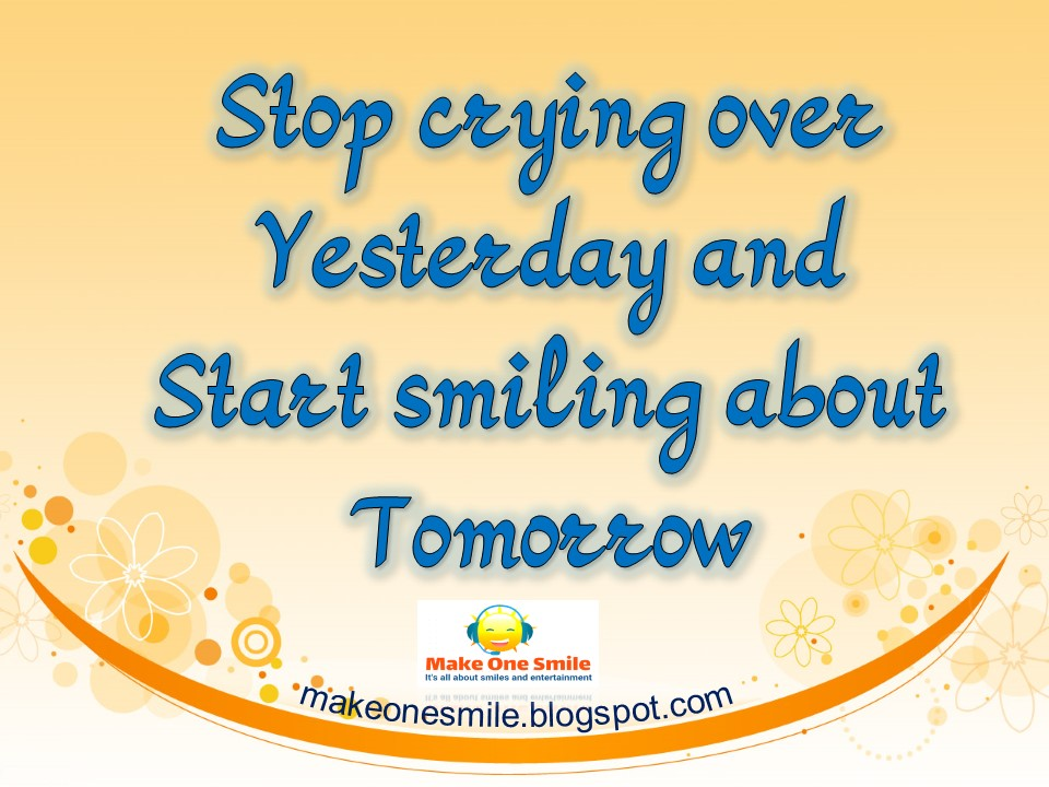 Smile Quotes 100 Beautiful Smile Quotes That Make You Always Smile