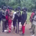 Amba Boys takeover Police Brigade in Furu-Awa; Menchum, soldiers and DO flee! (Watch Video)