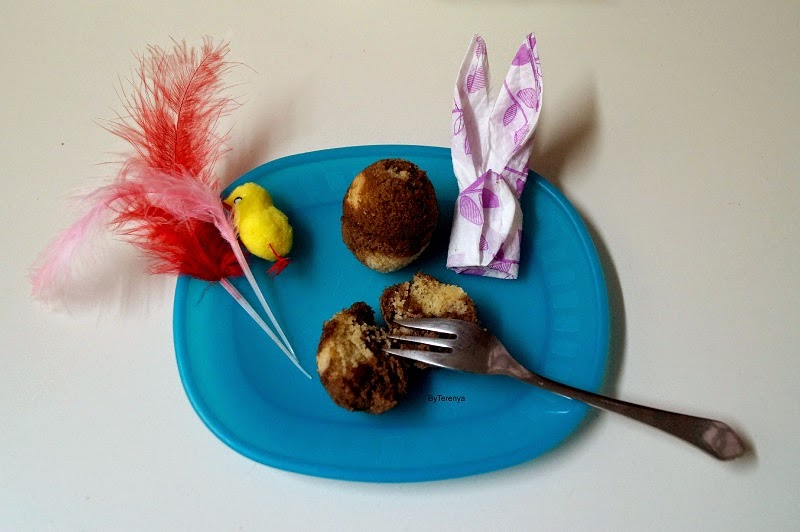 como-hacer-bizcocho-bicolor-dentro-huevo