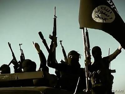 Isis, Estado Islâmico, Profecias