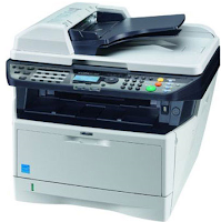 Work Driver Download Olivetti d-Copia 3014MF