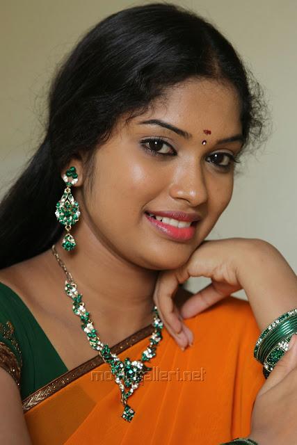 mallu aunty pics