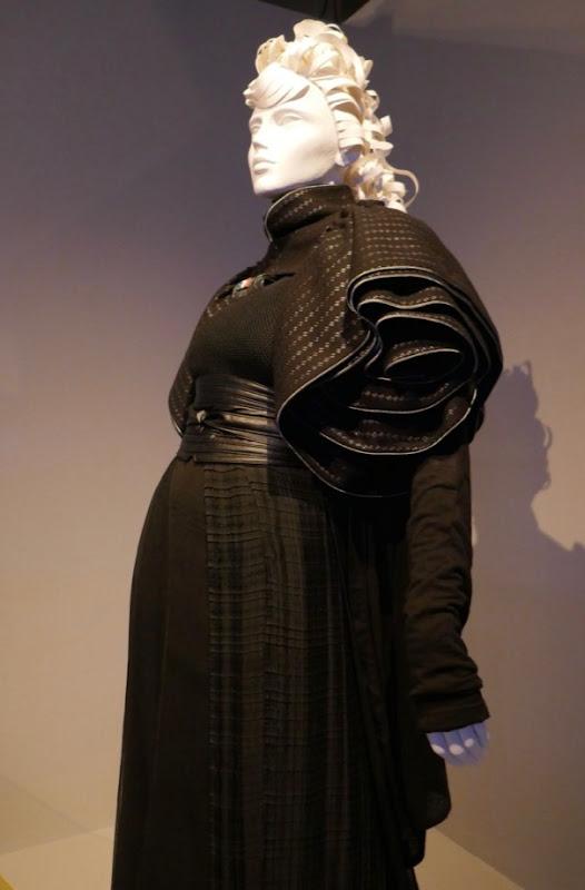 Vera Farmiga Electric Dreams Candidate costume