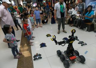 unik-robot