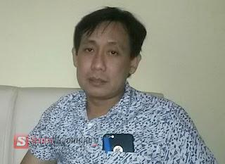 Sukur Prianto: PT BBS Harus bisa Sumbang PAD Bojonegoro