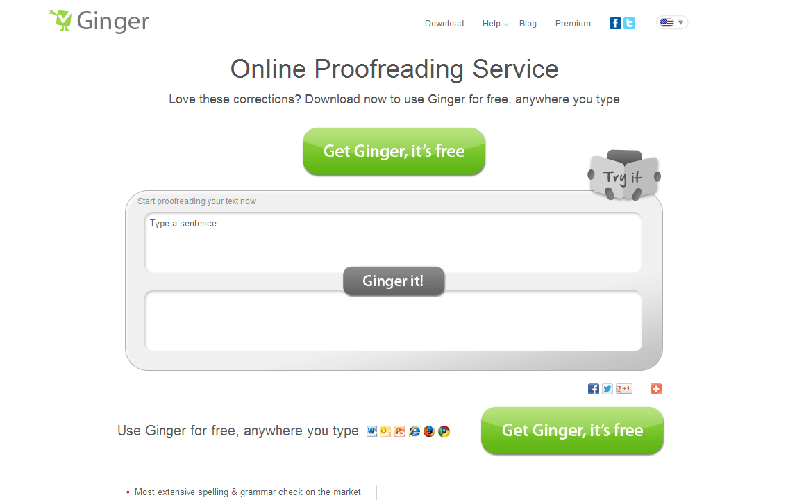 top proofreading for hire for masters