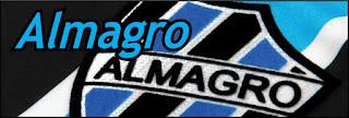 http://divisionreserva.blogspot.com.ar/p/almagro.html