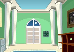 Play Toll Free Games Escape Fr…